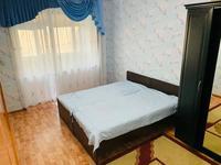 2-комнатная квартира, 56 м², 4/5 этаж помесячно