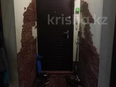 3-комнатная квартира, 60 м², 4/4 этаж, Панфилова за 23.4 млн 〒 в Алматы, Алмалинский р-н — фото 4