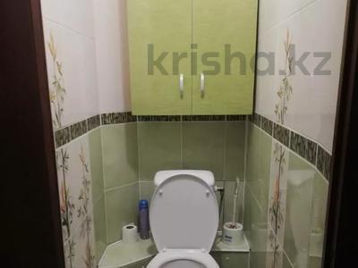 3-комнатная квартира, 60 м², 4/4 этаж, Панфилова за 23.4 млн 〒 в Алматы, Алмалинский р-н — фото 5