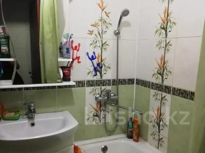 3-комнатная квартира, 60 м², 4/4 этаж, Панфилова за 23.4 млн 〒 в Алматы, Алмалинский р-н — фото 6
