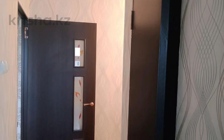 1-комнатная квартира, 32 м², 5/5 этаж, улица Мангельдина 36 — Аскарова за 9.8 млн 〒 в Шымкенте, Абайский р-н
