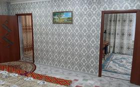 4-комнатный дом, 120 м², 5 сот., мкр Жулдыз за 18 млн 〒 в Уральске, мкр Жулдыз