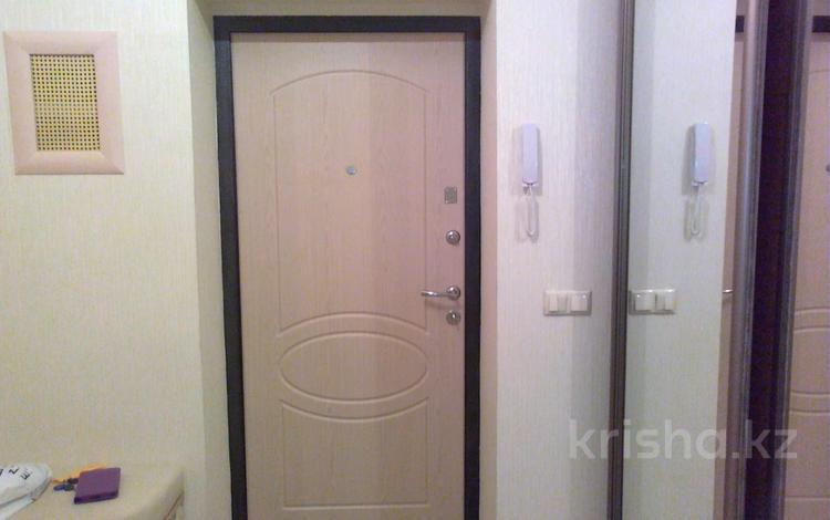 4-комнатная квартира, 118 м², 2/9 этаж, Кенесары хана 54 за 50 млн 〒 в Алматы, Наурызбайский р-н