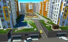 2-комнатная квартира, 46 м², 8/9 этаж, Толе би — Е-10 за ~ 13.4 млн 〒 в Нур-Султане (Астана), Есиль р-н