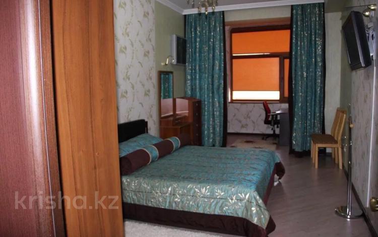 2-комнатная квартира, 105 м², 2/11 этаж, 17-й мкр 7 за 37.5 млн 〒 в Актау, 17-й мкр
