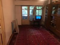 3-комнатная квартира, 63 м², 3/4 этаж