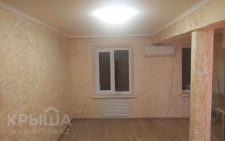 3-комнатная квартира, 60 м², 5/5 этаж, Абдуллиных 16 за 35 млн 〒 в Алматы, Медеуский р-н