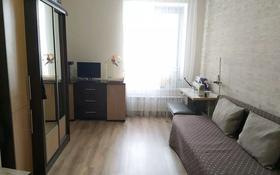 2-комнатная квартира, 37 м², 7/13 этаж, Е30 7 за 14.5 млн 〒 в Нур-Султане (Астана), Есиль р-н