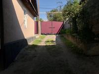 4-комнатный дом, 100 м², 5.7 сот., Абылайхана за 15 млн 〒 в Талгаре