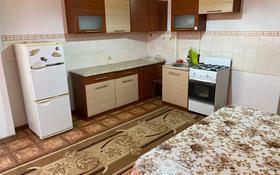 1-комнатная квартира, 60.7 м², 5/8 этаж, Мкр Алтын аул 2 за 16 млн 〒 в Каскелене