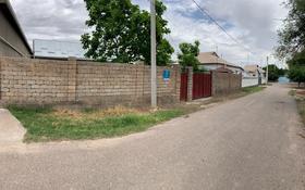2-комнатный дом, 65 м², 10 сот., Кайсарбекова 3 за 20 млн 〒 в Сарыагаш