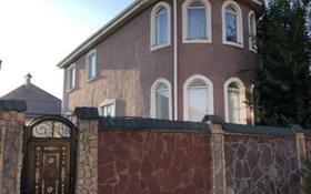 10-комнатный дом, 360 м², 10 сот., мкр Тараз, Шанырак 7 за 80 млн 〒 в Шымкенте, Енбекшинский р-н