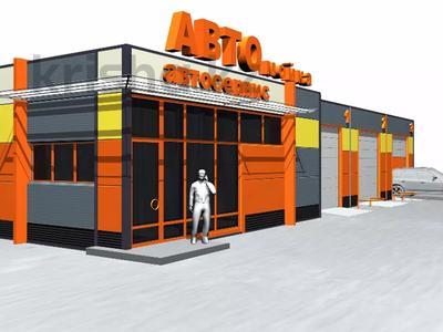 Срочно сниму действующую автомойку в…, Алматы