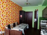 2-комнатная квартира, 60 м², 5/5 этаж помесячно