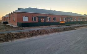 1-комнатная квартира, 40 м², 1/1 этаж, Даулеткерея 46 за 11 млн 〒 в Уральске