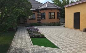 5-комнатный дом, 141 м², 6 сот., Садовая 222 — Шолохова за 39.5 млн 〒 в Уральске