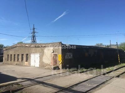 Склад продовольственный , Гоголя 71 за 160 000 〒 в Караганде, Казыбек би р-н