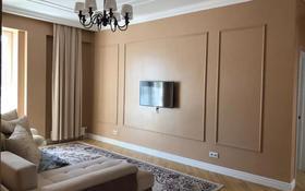 3-комнатная квартира, 100 м², 5/12 этаж помесячно, улица Е-10 В1 за 280 000 〒 в Нур-Султане (Астана)