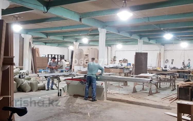 Склад бытовой , Орлыкол 10 за 130 млн 〒 в Нур-Султане (Астана)