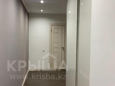 3-комнатная квартира, 110 м², 5/13 этаж, Розыбакиева за 70 млн 〒 в Алматы, Бостандыкский р-н