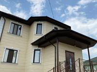 9-комнатный дом, 320 м², 6 сот., Датова 62 за 137 млн 〒 в Таразе
