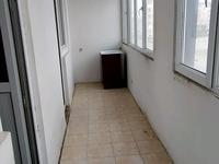 2-комнатная квартира, 70 м², 2/5 этаж, Байтерек 38 за 11.9 млн 〒 в Таразе