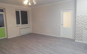 2-комнатная квартира, 55 м², 10/10 этаж, проспект Туран 58 за 18.3 млн 〒 в Нур-Султане (Астана)