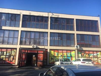 Здание, площадью 840 м², Дзержинского 3/1 за 140 млн 〒 в Усть-Каменогорске — фото 2