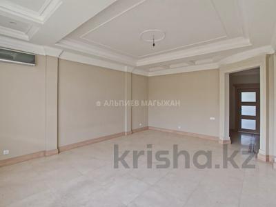 5-комнатная квартира, 330 м², 2/4 этаж, Достык 320 — Оспанова за 160 млн 〒 в Алматы, Медеуский р-н — фото 14