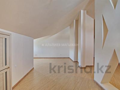 5-комнатная квартира, 330 м², 2/4 этаж, Достык 320 — Оспанова за 160 млн 〒 в Алматы, Медеуский р-н — фото 31