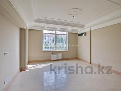 5-комнатная квартира, 330 м², 2/4 этаж, Достык 320 — Оспанова за 160 млн 〒 в Алматы, Медеуский р-н — фото 12