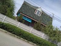 7-комнатный дом, 260 м², 6 сот., мкр Нуршашкан (Колхозши), Тайбагар 5 за 45 млн 〒 в Алматы, Турксибский р-н