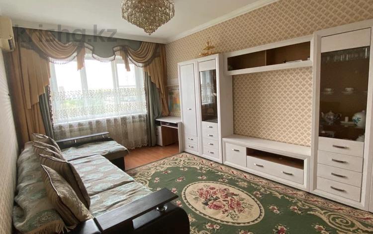 3-комнатная квартира, 75 м², 7/8 этаж, Тулебаева — Макатаева (Пастера) за 32.5 млн 〒 в Алматы, Медеуский р-н