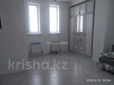 1-комнатная квартира, 42 м², 20/22 этаж помесячно, Туркестан 14 за 120 000 〒 в Нур-Султане (Астана), Есиль р-н — фото 4