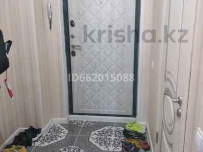 1-комнатная квартира, 42 м², 20/22 этаж помесячно, Туркестан 14 за 120 000 〒 в Нур-Султане (Астана), Есиль р-н — фото 7