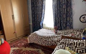 7-комнатный дом, 89 м², 10 сот., Агынтай батыра 48 за 20 млн 〒 в Каскелене