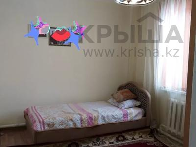 4-комнатный дом, 67 м², 9 сот., Октябрьская 5 за 13 млн 〒 в Уральске — фото 14