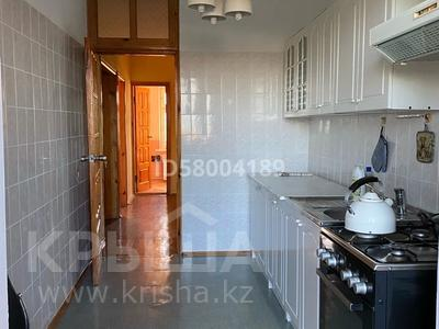 3-комнатная квартира, 75 м², 4/5 этаж помесячно, мкр Восток 28 за 120 000 〒 в Шымкенте, Енбекшинский р-н