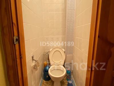 3-комнатная квартира, 75 м², 4/5 этаж помесячно, мкр Восток 28 за 120 000 〒 в Шымкенте, Енбекшинский р-н — фото 16