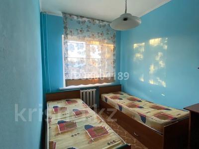 3-комнатная квартира, 75 м², 4/5 этаж помесячно, мкр Восток 28 за 120 000 〒 в Шымкенте, Енбекшинский р-н — фото 17