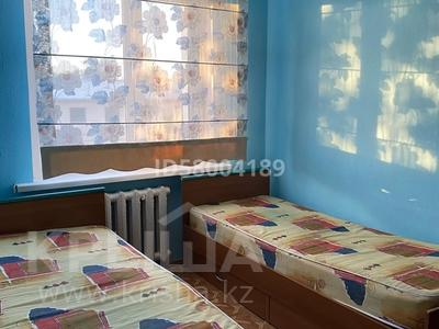 3-комнатная квартира, 75 м², 4/5 этаж помесячно, мкр Восток 28 за 120 000 〒 в Шымкенте, Енбекшинский р-н — фото 18