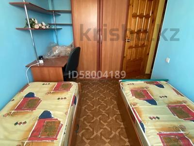 3-комнатная квартира, 75 м², 4/5 этаж помесячно, мкр Восток 28 за 120 000 〒 в Шымкенте, Енбекшинский р-н — фото 19