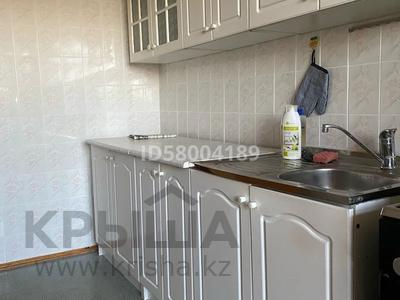 3-комнатная квартира, 75 м², 4/5 этаж помесячно, мкр Восток 28 за 120 000 〒 в Шымкенте, Енбекшинский р-н — фото 2