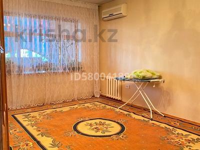3-комнатная квартира, 75 м², 4/5 этаж помесячно, мкр Восток 28 за 120 000 〒 в Шымкенте, Енбекшинский р-н — фото 7