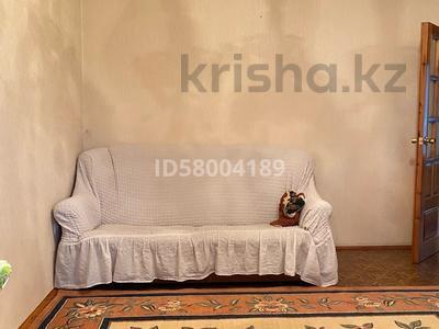 3-комнатная квартира, 75 м², 4/5 этаж помесячно, мкр Восток 28 за 120 000 〒 в Шымкенте, Енбекшинский р-н — фото 9
