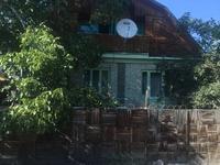 6-комнатный дом, 130 м², 8 сот., Ташкентская 15 за 15 млн 〒 в