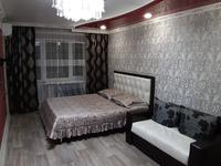 1-комнатная квартира, 35 м², 3/5 этаж посуточно, Лермонтова 91 — 1 мая за 7 000 〒 в Павлодаре