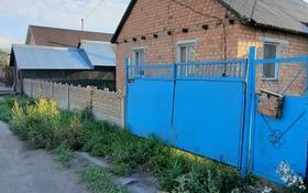 4-комнатный дом, 85.7 м², 8.5 сот., мкр Пришахтинск за 9.5 млн 〒 в Караганде, Октябрьский р-н