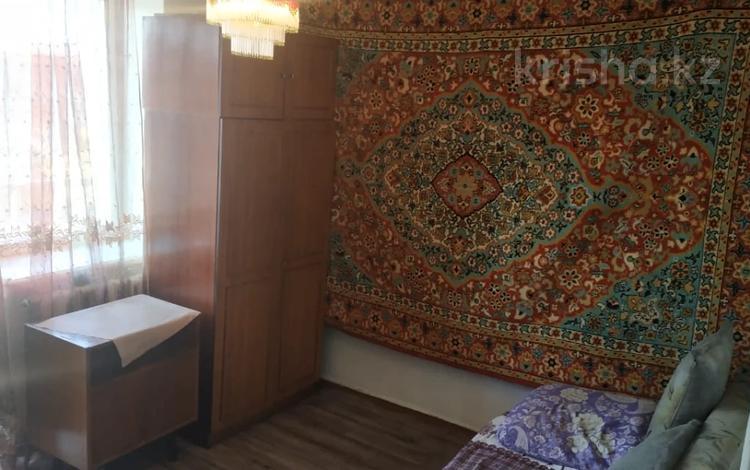 2-комнатная квартира, 52 м², 5/5 этаж, Клочкова за 21 млн 〒 в Алматы, Бостандыкский р-н