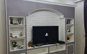 3-комнатная квартира, 96 м², 1/5 этаж, мкр Нурсат 154 за 37 млн 〒 в Шымкенте, Каратауский р-н